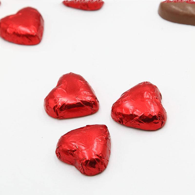 Best belgian chocolate