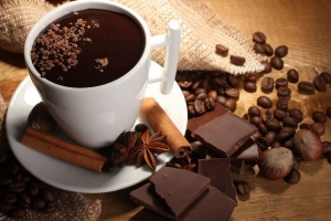 Is dark chocolate suitable for love and relationships?